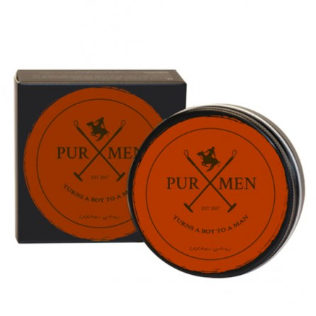 Cream wax 100 ml