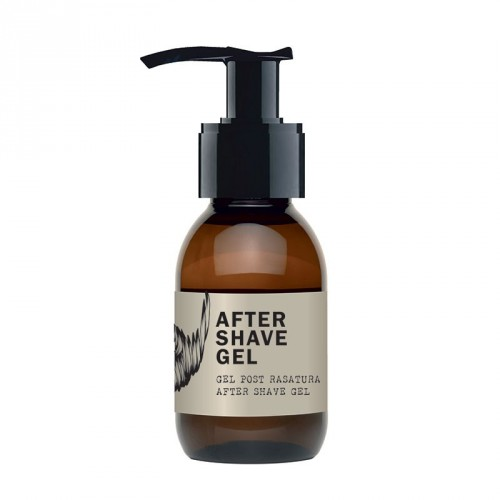After Shave Gel 100 ml