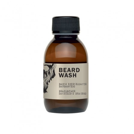 Beard Wash 150 ml