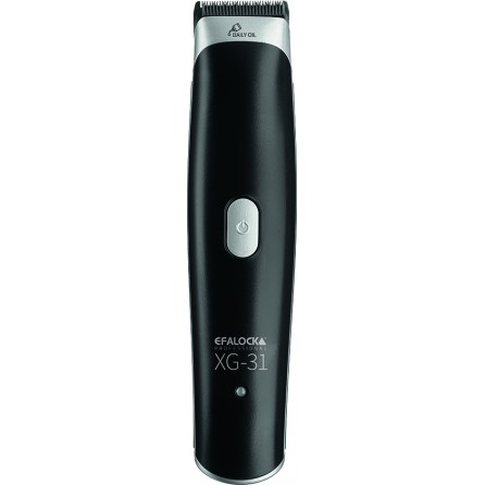 Tondeuse XG-31 Efalock professional high performance trimmer