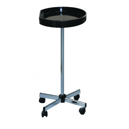 Table Jolly Ronde