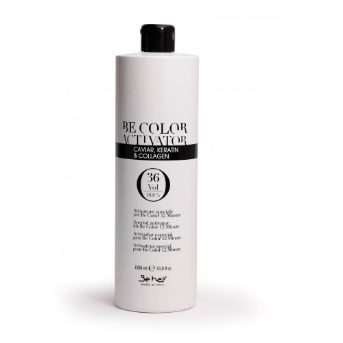 Special Activator BE COLOR 1L
