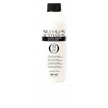 Special Activator BE COLOR 150ml