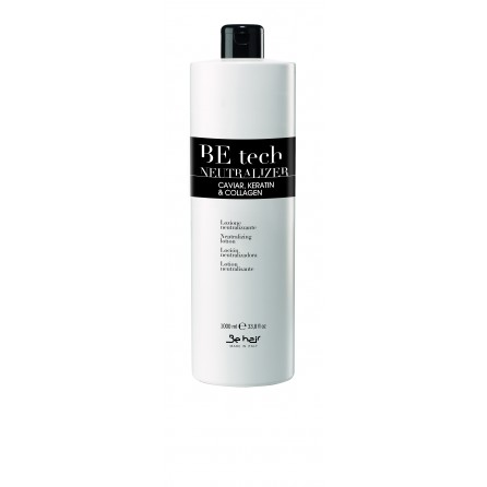 Lotion neutralisante BE TECH 1L