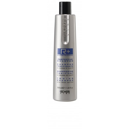 Shampoing Tonifiant R+ 350ml