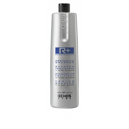 Shampoing Tonifiant R+ 1000ml