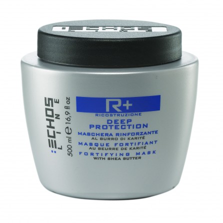 Masque Fortifiant R+ 500ml