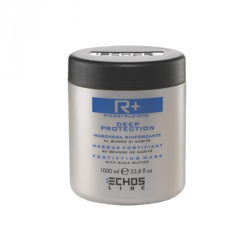 Masque Fortifiant R+ 1000ml