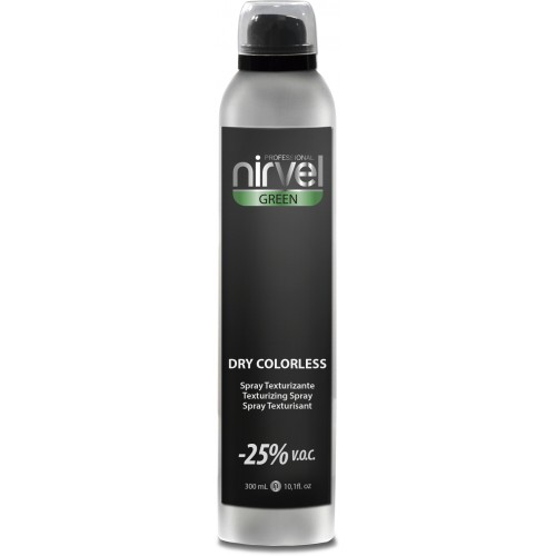 DRY COLORESS 300ml