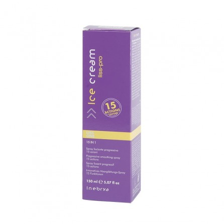 Liss One 150ml - Liss Pro