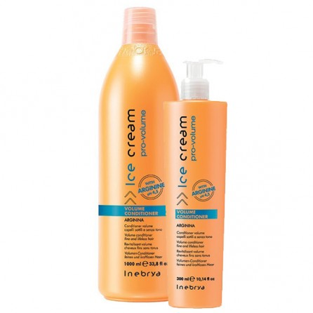 Volume Conditioner - Argan Age