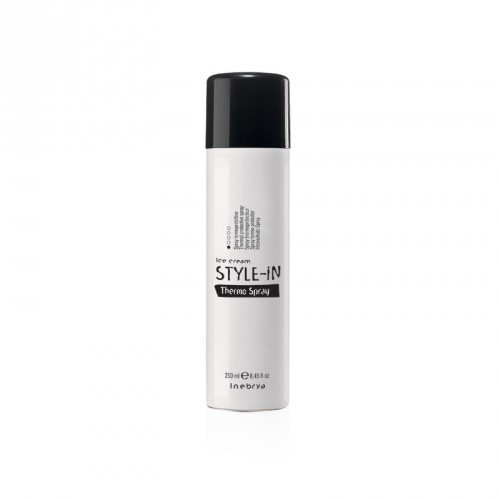 STYLE-IN Thermo Spray 250ml