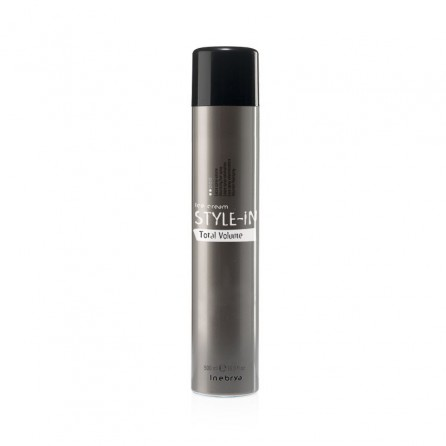 STYLE-IN Total Volume 500ml