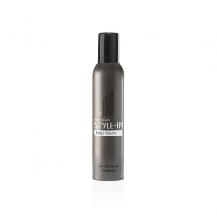 STYLE-IN Logic Volume 320ml