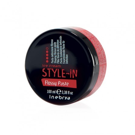 STYLE-IN Flossy Paste 100ml