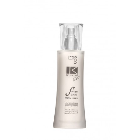 System spray strong - Kristalevo 100ml