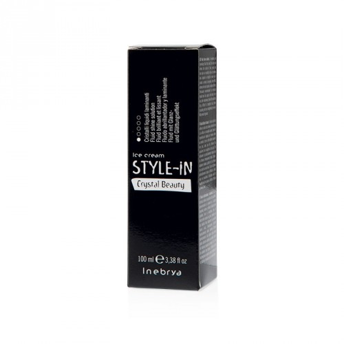 STYLE-IN Crystal Beauty 100ml