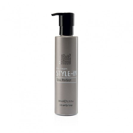 STYLE-IN Liss Perfect 200ml