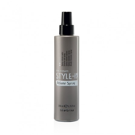 STYLE-IN Volume Spray 200ml