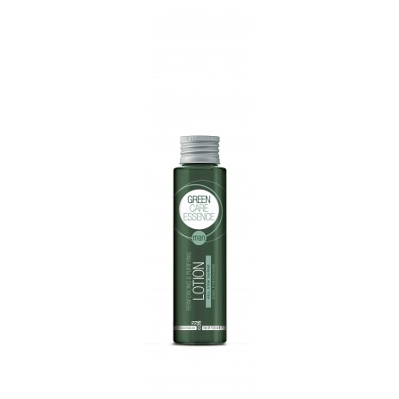 Reinforcing & purifing lotion MAN - Green Care Essence