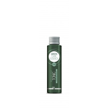 Refreshing scalp tonic - Green Care Essence
