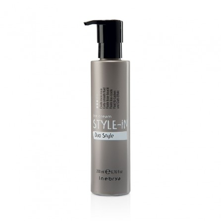 STYLE-IN Duo Style 200ml
